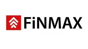 finmax guida completo